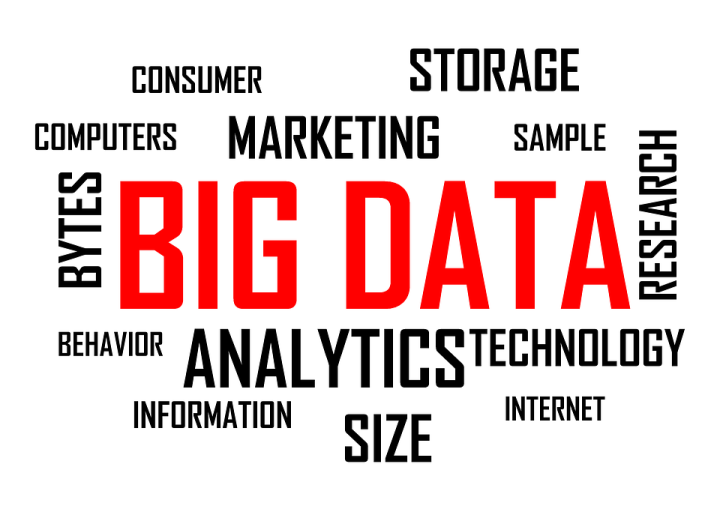 Is Your Company Too Small To Use Big Data?