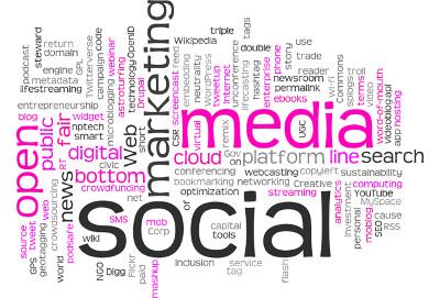 Digital Marketing Insight