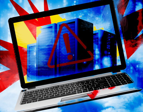 Tech outages of 2016 and how to prevent them in 2017