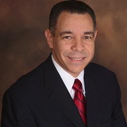 Ray Estevez